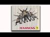 Madness - Grey Day ('7' Track 7)
