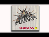 Madness - The Opium Eaters ('7' Track 12)