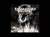 Diamond Plate - Still Dreaming