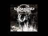 Diamond Plate - Dance With Reality