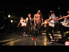 Jason Derulo - The Other Side iHeartRadio Performance