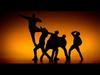 Jason Derulo - Talk Dirty (feat. 2 Chainz (Official)
