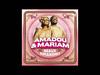 Amadou & Mariam - M'Bifé (Balafon)