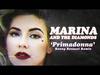Marina And The Diamonds - Primadonna (Benny Benassi Remix)