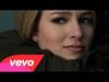 Bridgit Mendler - Hurricane (Belanger Remix)