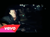 Matthew Koma - Spectrum (Acoustic Version)