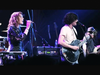 Grouplove - Gold Coast (Live at The Troubadour)