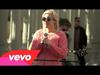 Ellie Goulding - Lights (Crash Concert)