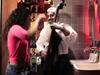 Emir Ersoy & Projecto Cubano - Sen Miydin? (Remix)