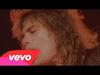 Aerosmith - Draw The Line (Live Texxas Jam '78)