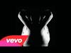 Étienne Daho - La peau dure (Video Lyrics)