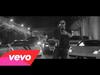 Fat Joe - The Intro (feat. Dre)