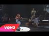 Gloria Estefan Turn the Beat Around (Live in Las Vegas 2003)