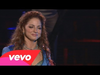 Gloria Estefan Reach (Live in Las Vegas 2003)