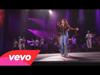 Gloria Estefan Get on Your Feet (Live in Las Vegas 2003)