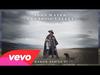 John Mayer - Badge And Gun