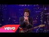 Passion Pit - Where I Come From (Live on Letterman)