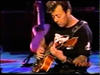 Brian Setzer - Sleepwalk (Live)