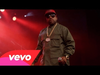 Big Boi - Thom Pettie (Explicit)