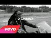 2 Chainz - Where U Been? (feat. Cap.1)