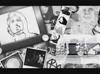 The Boxer Rebellion - Semi Automatic video