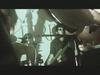 Director - Laser Point live