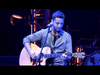 Boyce Avenue - Briane (Live In Los Angeles) on iTunes & Spotify