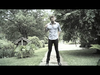 Brett Eldredge - One Mississippi (Acoustic)