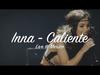 INNA - Caliente (Live @ Mexico - Pepsi Center WTC)