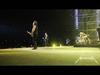 Metallica - Cyanide (Live in Jakarta, Indonesia) - MetOnTour