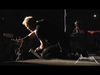 Metallica - Sad But True (Live - Kuala Lumpur, Malaysia) - MetOnTour