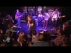 Cage The Elephant - Shake Me Down (Live from KROQ)