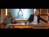 Pohlmann - TV TOTAL TAGEBUCH - BuViSoCo 2013