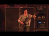 Dave Matthews Band Summer Tour Warm Up - Halloween.Tripping Billies 9.9.12