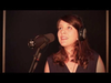 Caitlin Rose - Pink Rabbits (The National Cover)