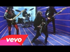 Judas Priest - Don't Go