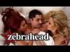 Zebrahead - Call Your Friends - No Age Restriction Version (Official Ultra Clean)