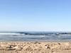 Meditation Method - Ocean Waves Oscillating Rhythm 30 Minutes