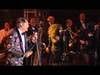 Bryan Ferry - Just Like Tom Thumb's Blues (Live @ BBC Proms In The Park 2013)