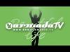 Armin van Buuren - Beautiful Life (Protoculture Remix) (feat. Cindy Alma)