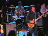 Ziggy Marley - Personal Revolution | Live At The Roxy Theatre - 4/24/2013
