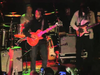 Ziggy Marley - Get Up, Stand Up | Live At The Roxy Theatre (4/24/2013)