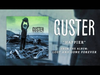 Guster - Happier (Best Quality)