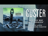 Guster - All The Way Up To Heaven (Best Quality)