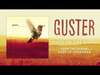 Guster - Jesus On The Radio (Best Quality)