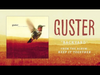 Guster - Backyard (Best Quality)