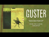 Guster - Rocketship (Best Quality)