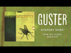 Guster - Airport Song (Best Quality)