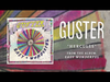 Guster - Hercules (Best Quality)