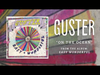 Guster - On The Ocean (Best Quality)
